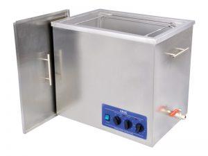 US-reiniger 50,0-280,0.Liter