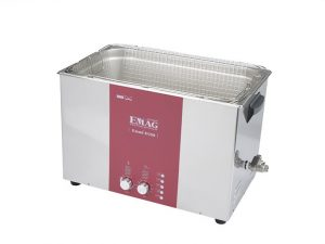 US-reiniger 15,5-49,0.Liter