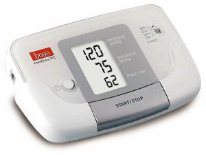 Automatische Blutdruckmessgeräte