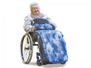 Rollstuhl Zubehör