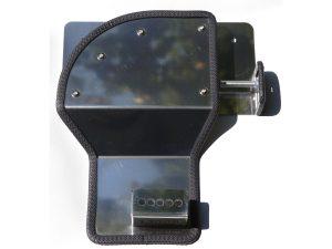 Endoskop-Halterung