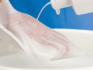 Patientenhygiene