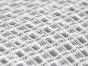 Silikon-Wundkontaktschicht