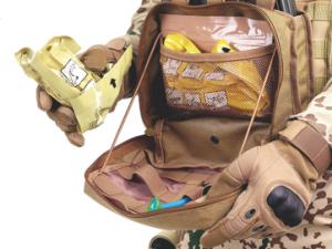 Taschen & Rücksäcke