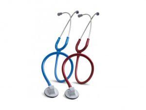 Stethoskpe bzw. Manuelle Blutdruckmessgeräte bzw. Automatische Blutdruckmessgeräte