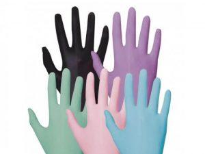 TPE - Handschuhe
