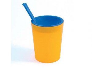 Ess- Trinkhilfen