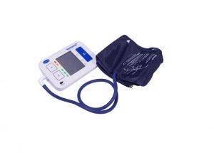 Oberarm Blutdruckmessgeräte