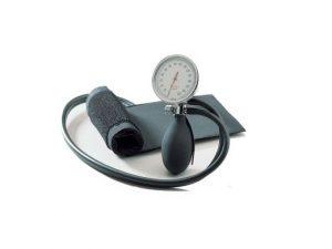 Blutdruckmessgeräte Zubehör