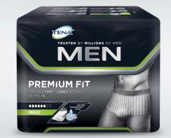 Pants für Männer