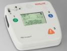 Notfallmedizin & Reanimation Defibrillatoren